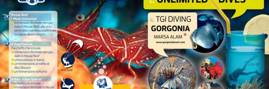 3786_TGI_paginone_subacqueo_all_lowris-3