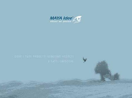 brochure_maya-vers3-1_COP