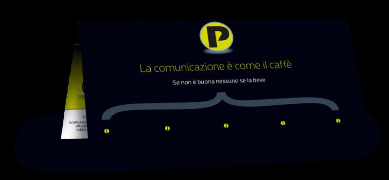 communica_past_02_print-1