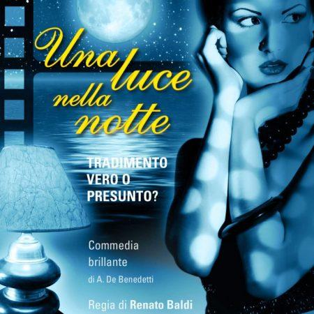 lucenelbuio_avanteatro_02-7_big
