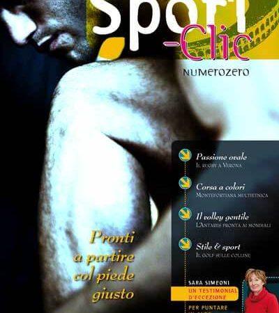 sportclic_numerozero_cop