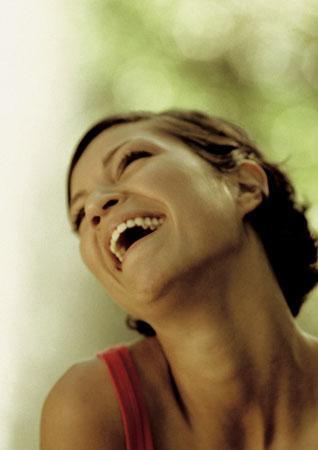 CD10 – Health & Beauty