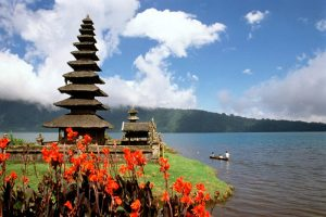 CD42 – Asia Beautiful Places Pictures