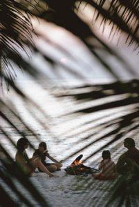CD19 – Photostyles