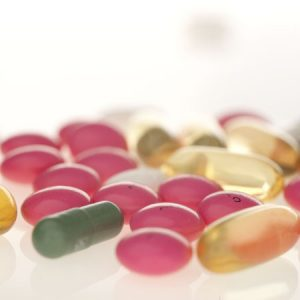 CD30 – Tools medicine