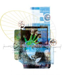 CD26 – Fusion