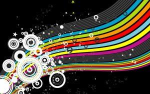 CD46 – Amazing Psychedelic
