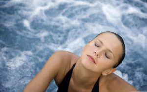 CD39 – Relaxing Spa Wallpapers