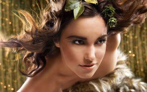 CD38 – Beautiful Girls HD Wallpapers Part 2