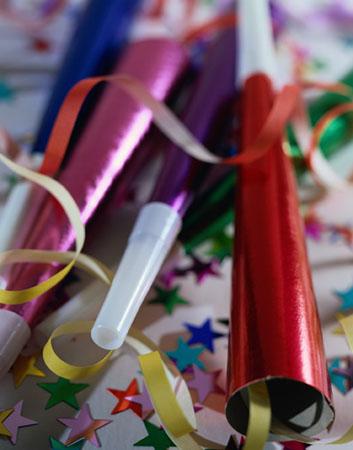 CD05 – Holidays, celebrations & Seasons