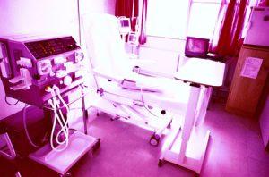 CD29 – Medicine