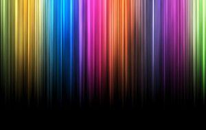 CD50 – Full of Colors