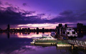 CD49 – Landscape and Cityscape