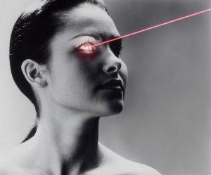 Soin des troubles de la vue
