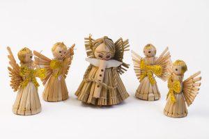 Engel Chor