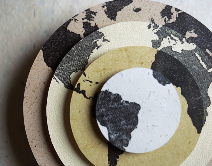 HQ-World-Map (11)