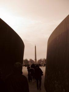CD43 – Paris Photos