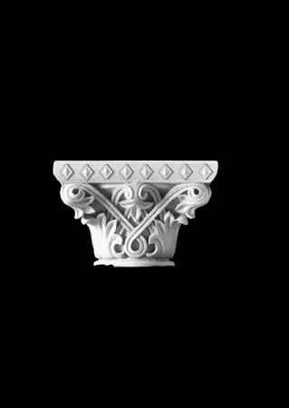 CD09 – Visual Symbols