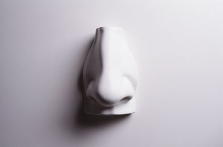 CD08 – Metaforically Speaking
