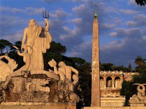 CD36 – Italia ed Europa