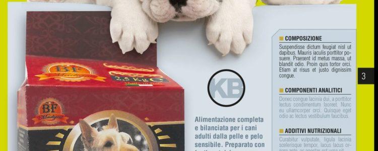 copertina_catalogo 02-4