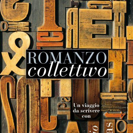 romanzo_collettivo