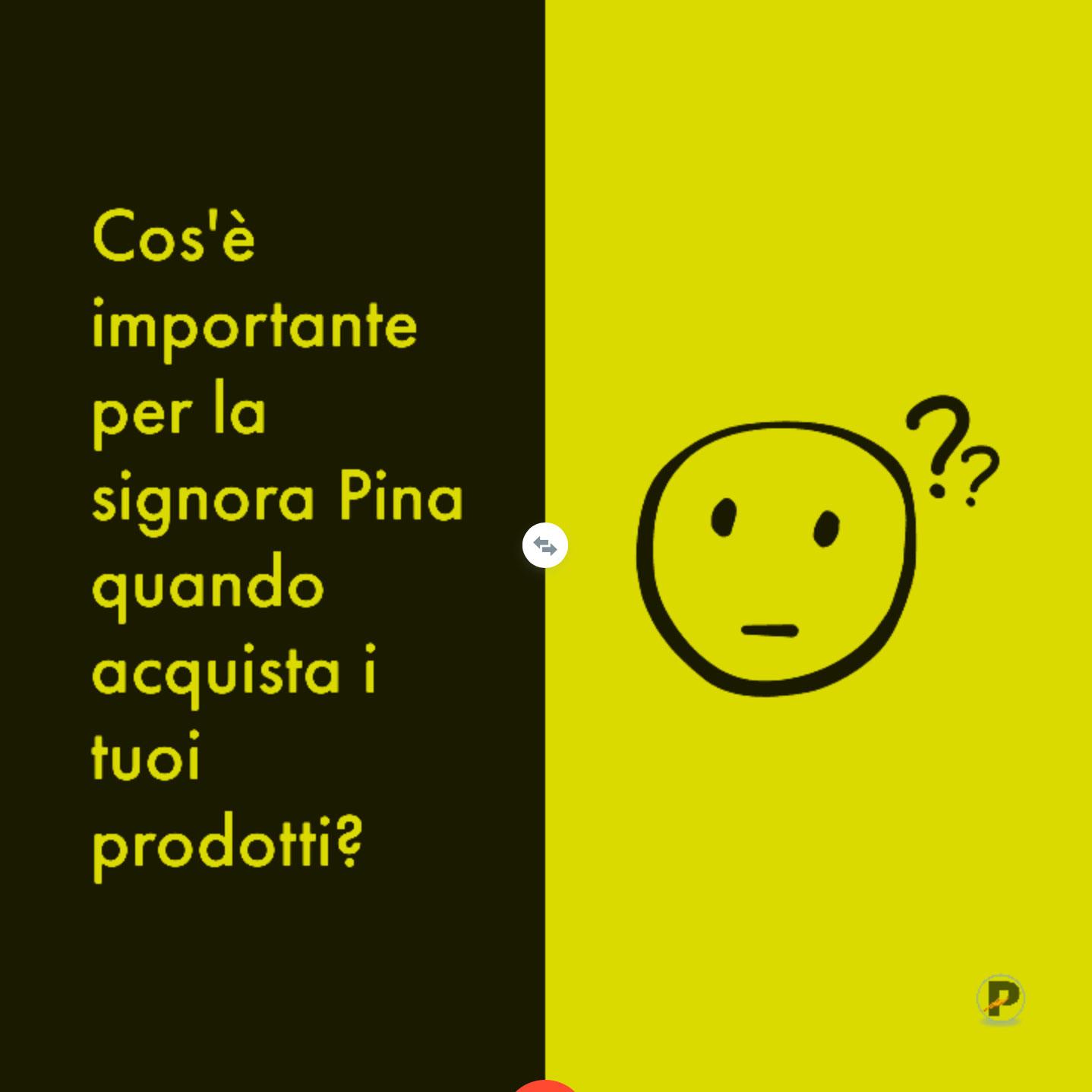 schermata_pina