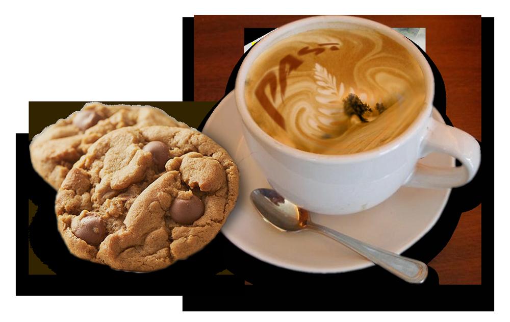 tazzuriellacaffè_biscotti