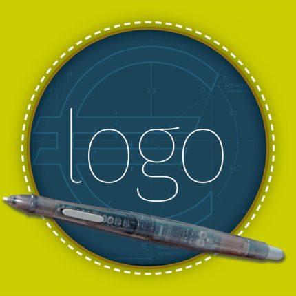 01_Instagram_POST-logo