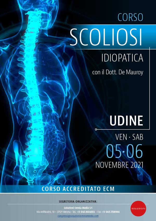 5577_progr_corso_scoliosi_A4-1